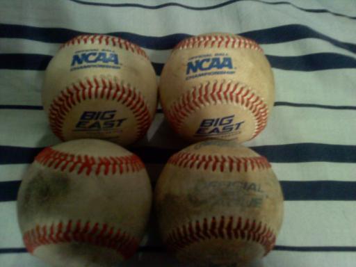 Allballs